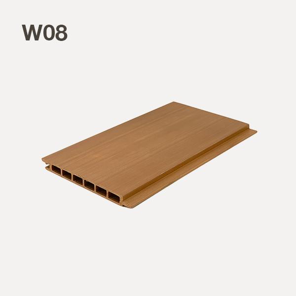 W08-Oak