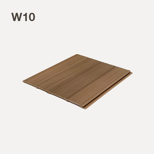 W10-Cinnamon