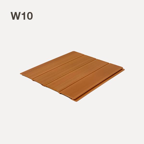 W10-Oak