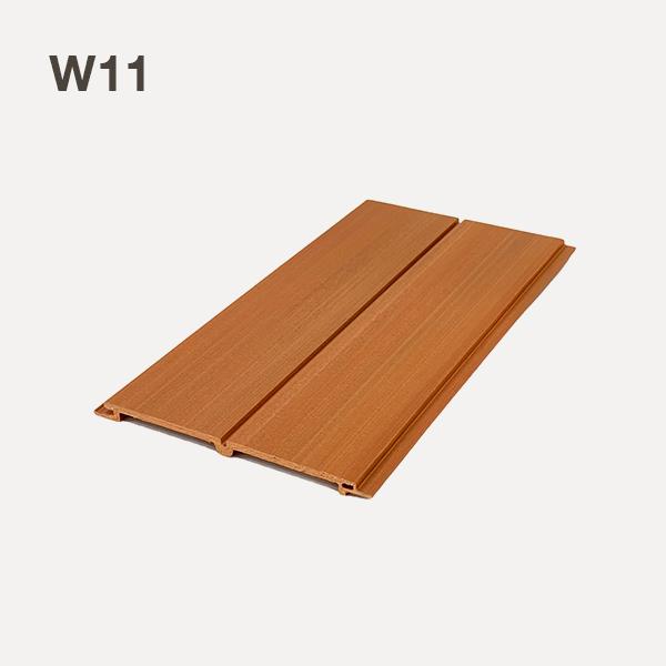 W11-Oak