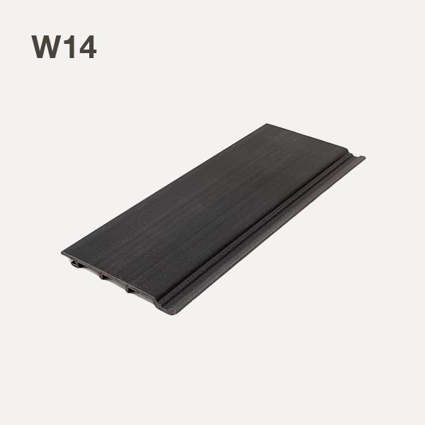 W14-BlackWalnut