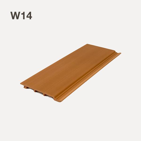 W14-Oak