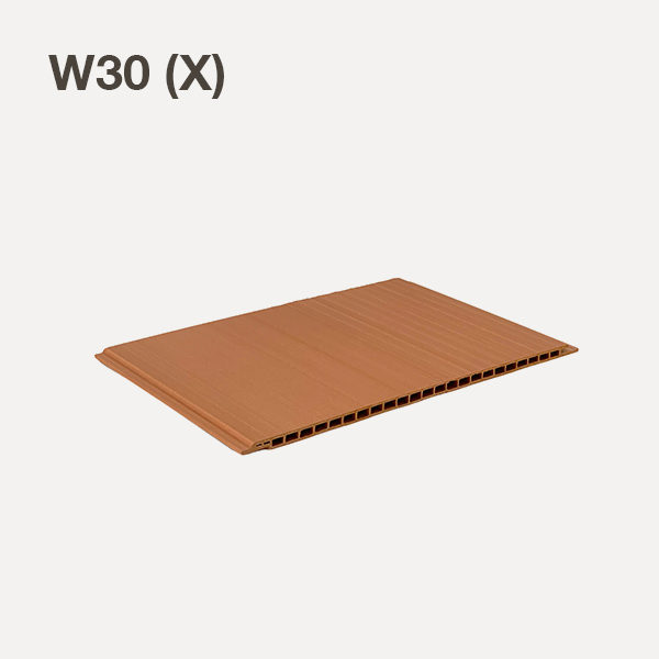 W30-(X)-Oak