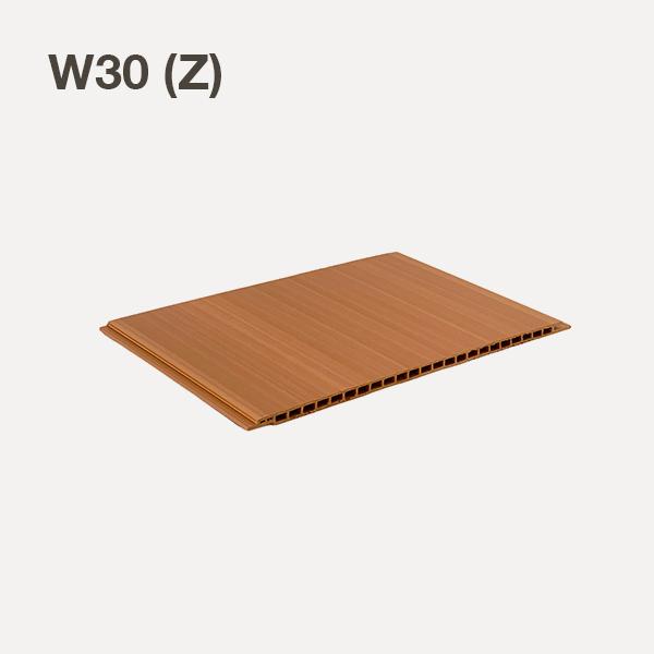 W30-(Z)-Oak